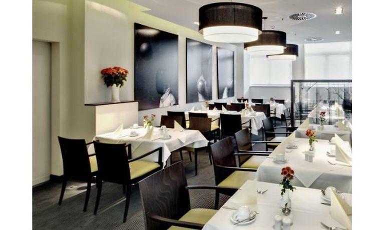 Berlin Mark Hotel Berlin